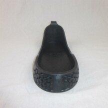 Hexa Gripper - Antislider XL red