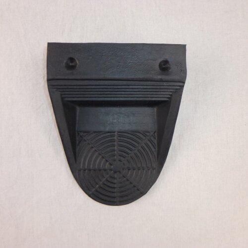 Single Curling Ice Hack