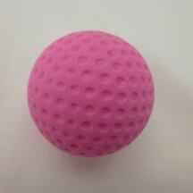 Minigolfball Standard weich langsam 98