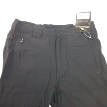 GLX curling pants for gents