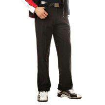 Goldline GQ curling pants for gents 28