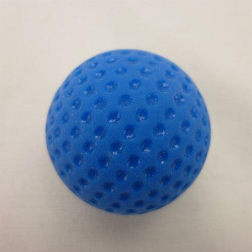 Minigolfball Standard soft medium speed 94