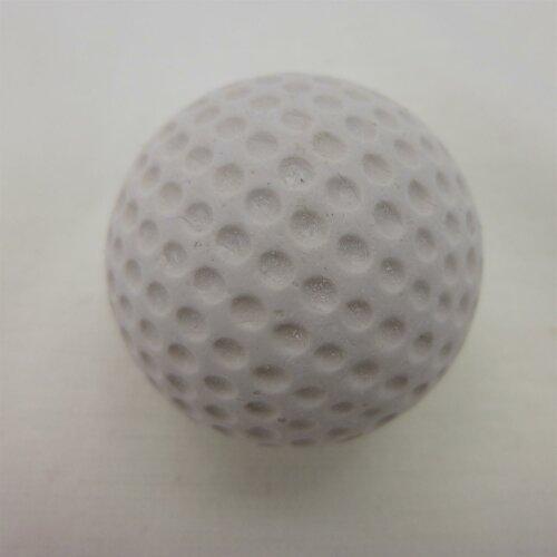 Minigolfball Standard extraschwer